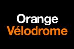 cropped-logo_Orange_velodrome_2Lignes_RVB_FondNoir-3.png